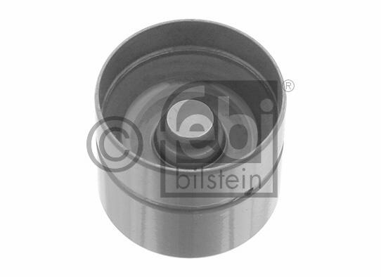 Poussoir de soupape - FEBI BILSTEIN - 22328