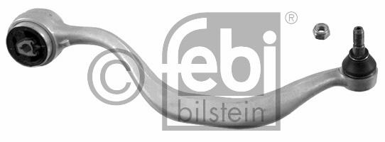 Bras de liaison, suspension de roue - FEBI BILSTEIN - 22367