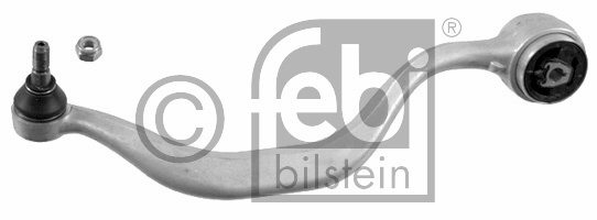 Bras de liaison, suspension de roue - FEBI BILSTEIN - 22368