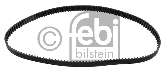 Courroie crantée - FEBI BILSTEIN - 22375