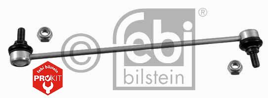 Entretoise/tige, stabilisateur - FEBI BILSTEIN - 22379