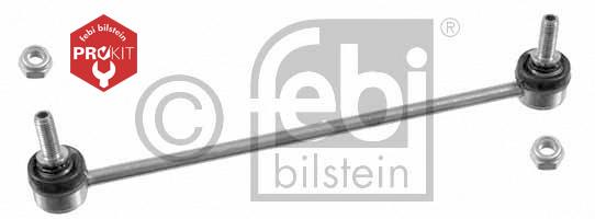 Entretoise/tige, stabilisateur - FEBI BILSTEIN - 22390