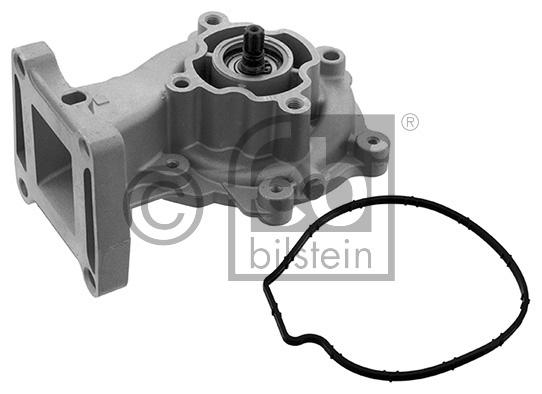 Pompe à eau - FEBI BILSTEIN - 22409