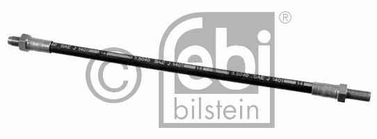 Flexible de frein - FEBI BILSTEIN - 22420