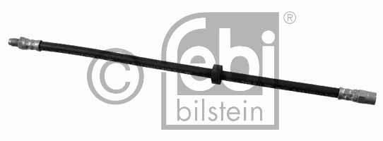 Flexible de frein - FEBI BILSTEIN - 22427