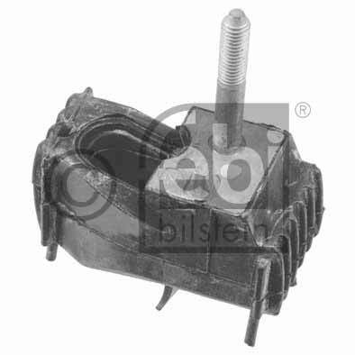 Suspension, transmission automatique - FEBI BILSTEIN - 22429