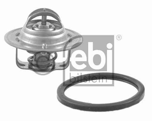 Thermostat d'eau - FEBI BILSTEIN - 22447