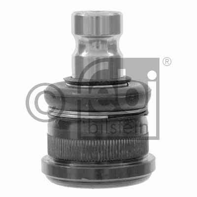 Rotule de suspension - FEBI BILSTEIN - 22468