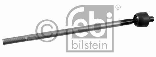 Rotule de direction intérieure, barre de connexion - FEBI BILSTEIN - 22469