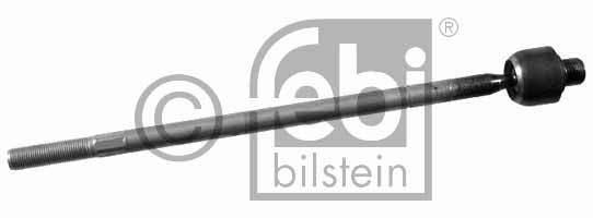 Rotule de direction intérieure, barre de connexion - FEBI BILSTEIN - 22470