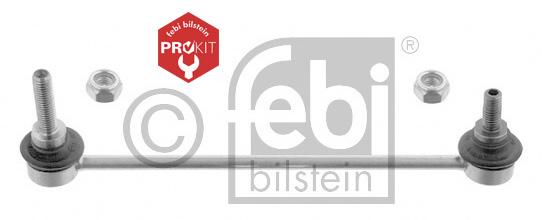 Entretoise/tige, stabilisateur - FEBI BILSTEIN - 22473