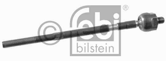 Rotule de direction intérieure, barre de connexion - FEBI BILSTEIN - 22476