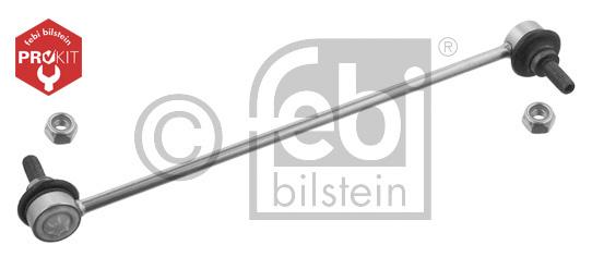 Entretoise/tige, stabilisateur - FEBI BILSTEIN - 22481