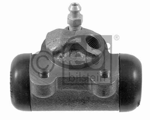 Cylindre de roue - FEBI BILSTEIN - 22486