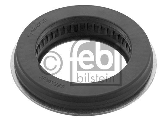 Appareil d'appui à balancier, butée simple /jambe élast - FEBI BILSTEIN - 22498