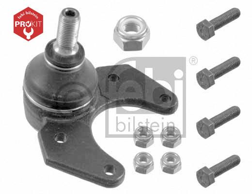 Kit de réparation, rotule de suspension - FEBI BILSTEIN - 22507