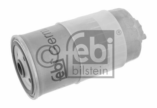 Filtre à carburant - FEBI BILSTEIN - 22520