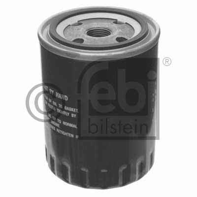 Filtre à huile - FEBI BILSTEIN - 22530