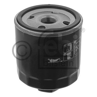 Filtre à huile - FEBI BILSTEIN - 22532