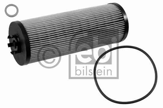 Filtre à huile - FEBI BILSTEIN - 22536