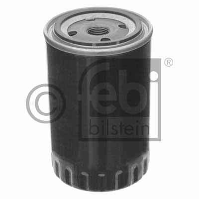 Filtre à huile - FEBI BILSTEIN - 22538
