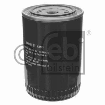 Filtre à huile - FEBI BILSTEIN - 22540