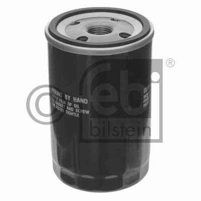 Filtre à huile - FEBI BILSTEIN - 22542