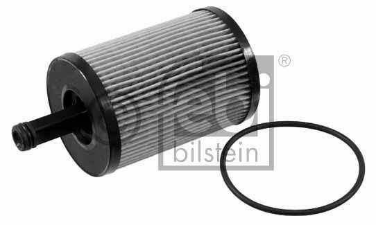 Filtre à huile - FEBI BILSTEIN - 22546
