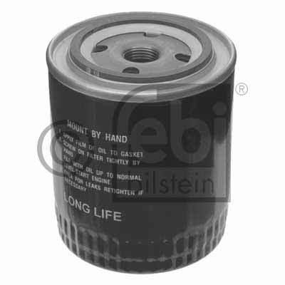 Filtre à huile - FEBI BILSTEIN - 22548