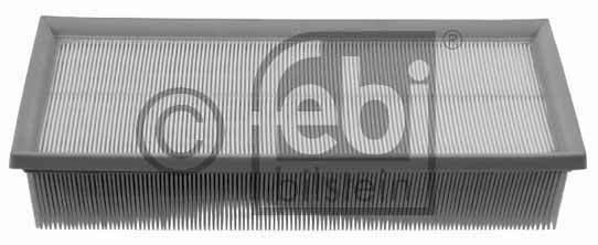 Filtre à air - FEBI BILSTEIN - 22552