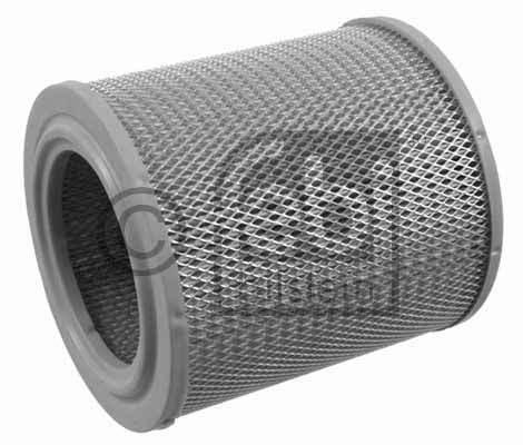 Filtre à air - FEBI BILSTEIN - 22555