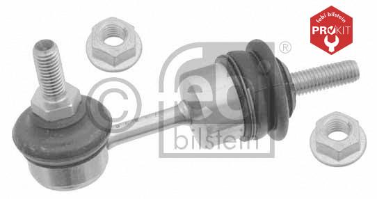 Entretoise/tige, stabilisateur - FEBI BILSTEIN - 22588