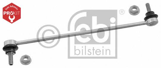 Entretoise/tige, stabilisateur - FEBI BILSTEIN - 22589