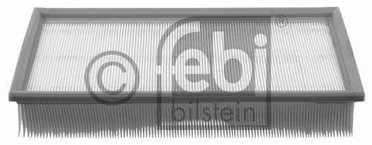 Filtre à air - FEBI BILSTEIN - 22594