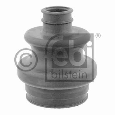 Joint-soufflet, arbre de commande - FEBI BILSTEIN - 22607