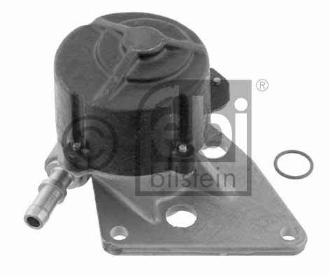Pompe à vide, système de freinage - FEBI BILSTEIN - 22608