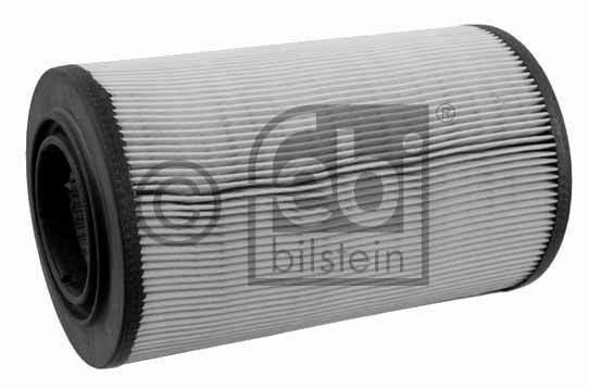 Filtre à air - FEBI BILSTEIN - 22611