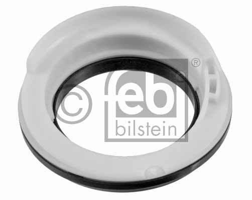 Appareil d'appui à balancier, butée simple /jambe élast - FEBI BILSTEIN - 22617