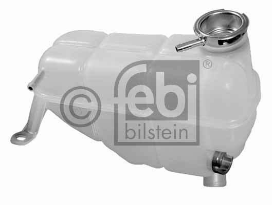 Vase d'expansion, liquide de refroidissement - FEBI BILSTEIN - 22626