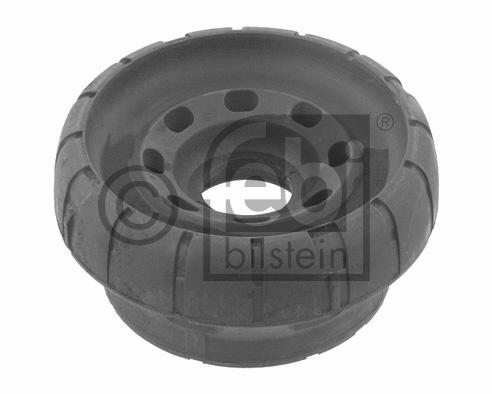 Butée simple de jambe élastique - FEBI BILSTEIN - 22638