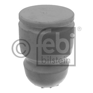Butée élastique, suspension - FEBI BILSTEIN - 22640
