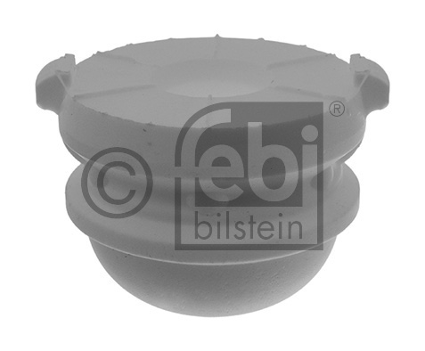 Butée élastique, suspension - FEBI BILSTEIN - 22641