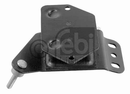 Support moteur - FEBI BILSTEIN - 22643