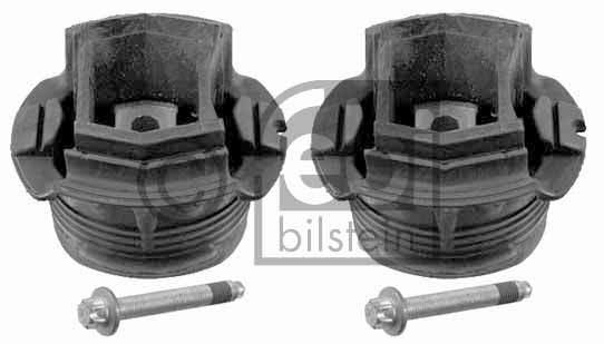 Kit de réparation, corps de l'essieu - FEBI BILSTEIN - 22650