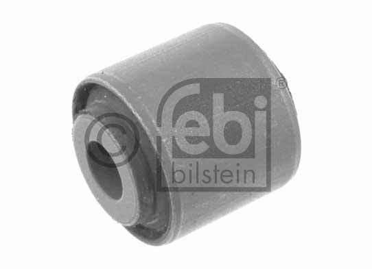 Suspension, bras de liaison - FEBI BILSTEIN - 22661