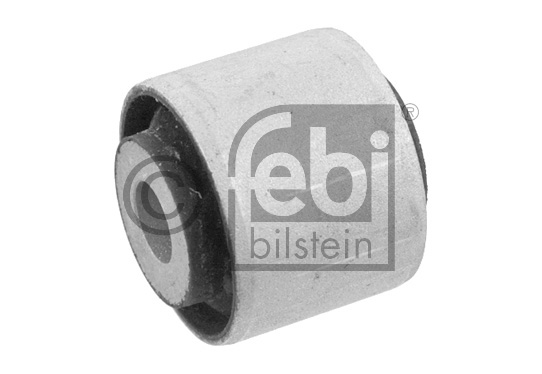 Suspension, bras de liaison - FEBI BILSTEIN - 22670