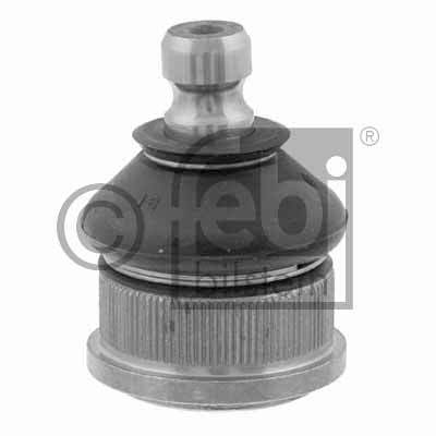 Rotule de suspension - FEBI BILSTEIN - 22684
