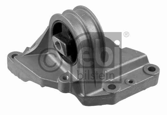Suspension, transmission automatique - FEBI BILSTEIN - 22686