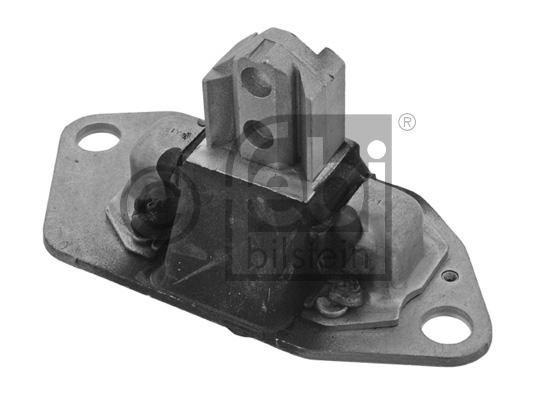 Support moteur - FEBI BILSTEIN - 22687
