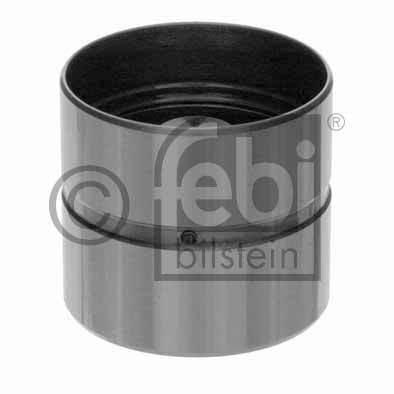 Poussoir de soupape - FEBI BILSTEIN - 22700